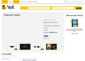 video.yell.com