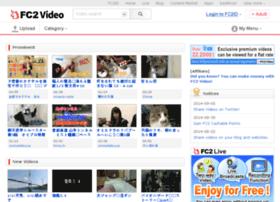 video4cn.com