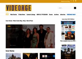 videoage.org