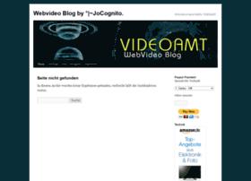 videoamt.com