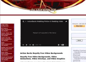 videoanimation.com