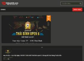 videoaoe.com