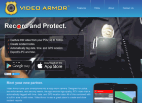 videoarmorapp.com