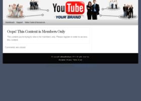 videoauthoritypro.com