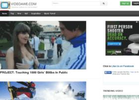 videoawe.com