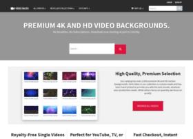 videobacks.com