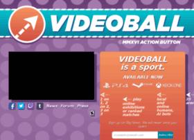 videoball.net
