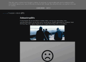 videobarlang.blogspot.hu