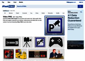 videobb.com