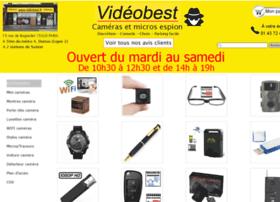 videobest.fr