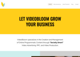 videobloom.com
