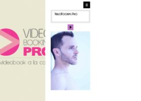 videobooking-pro.com