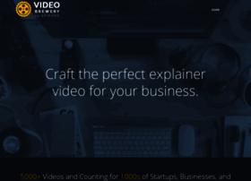 videobrewery.com
