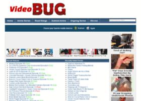 videobug.net