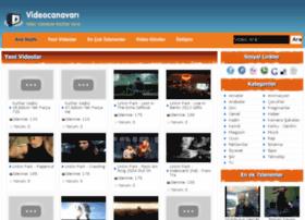 videocanavari.net