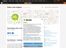 videocantireligiosi.myblog.it