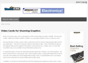 videocardking.com