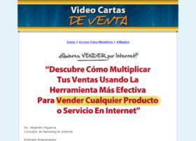 videocartasdeventa.com