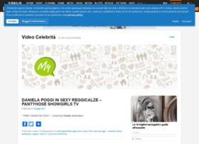 videocelebrita.myblog.it