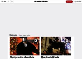 videochat.diariovasco.com