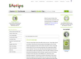 videochat.lifetips.com