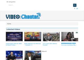 videochautari.com