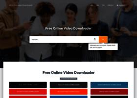videochilly.com