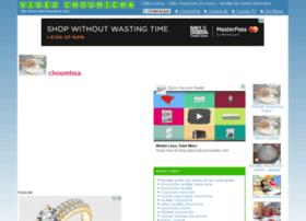 videochoumicha.com