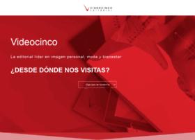 videocinco.com