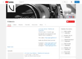 videocio.com