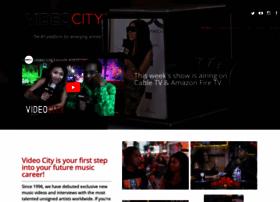 videocity.tv