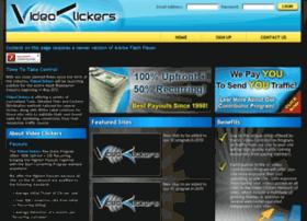 videoclickers.com