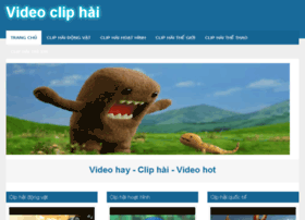 videocliphai.com