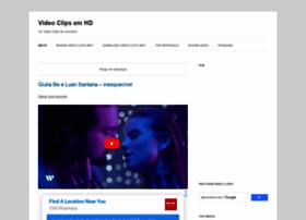 videoclipshd.com