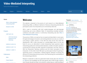 videoconference-interpreting.net