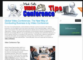 videoconferencetips.com
