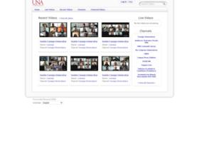 videoconferencias.una.ac.cr
