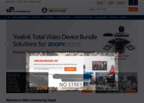 videoconferencingsupply.com