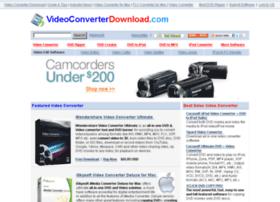 videoconverterdownload.com