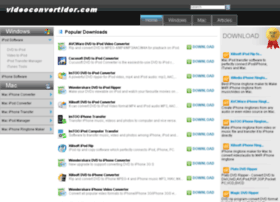 videoconvertidor.com