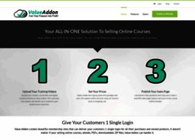 videocreationforcoaches.valueaddon.com