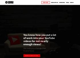videocreators.com