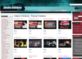 videocristiano.net