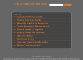 videocristianogratis.com