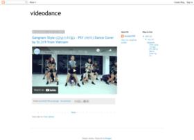 videodanceaz.blogspot.com