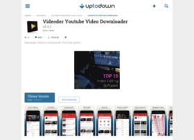 videoder.uptodown.com