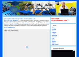 videodershane.com