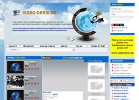 videodersler.com