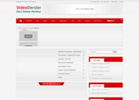 videodersler.net