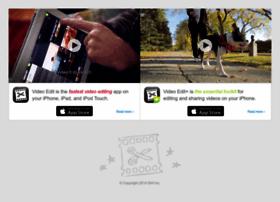 videoeditapp.com